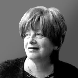 Ирина Блюмина
