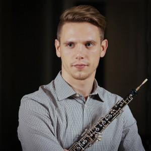 Михаил Чакрыгин