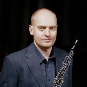 Дмитрий Колупаев