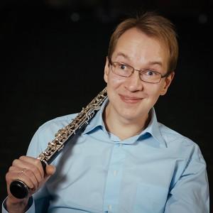 Алексей Коноплянников