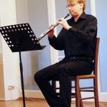 Павел Загребаев