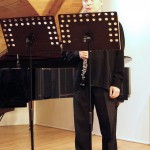 Эрик Чалабаев