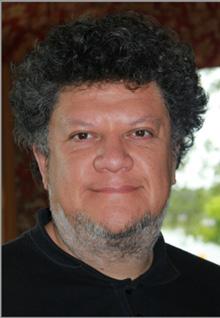 Рафаэль Паласиос