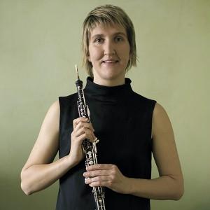 Софья Беляева