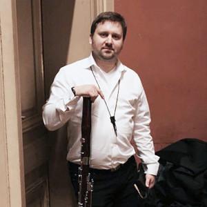Ярослав Кострыкин