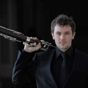 Родион Толмачев