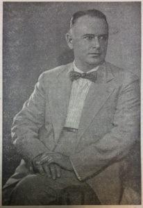 Владимир Дранишников
