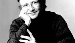 Хайнц Холлигер