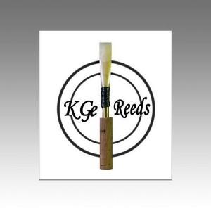 K.GE Reeds