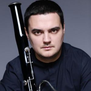 Андрей Шамиданов