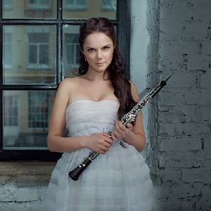 Светлана Усачева