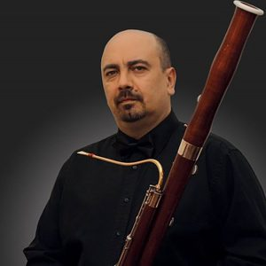 Светослав Славчев